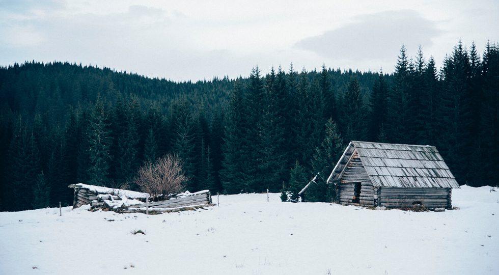 Luna ianuarie, cunoscută popular și sub denumirea de Gerar, reprezenta în vremuri de demult un adevarat reper de prezicere a vremii din restul anului.