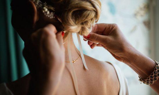 Gătitul miresei – tradiție și obicei de nuntă