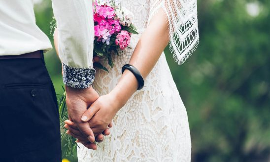 Nunta la români - obiceiuri, tradiții și superstiții de nuntă